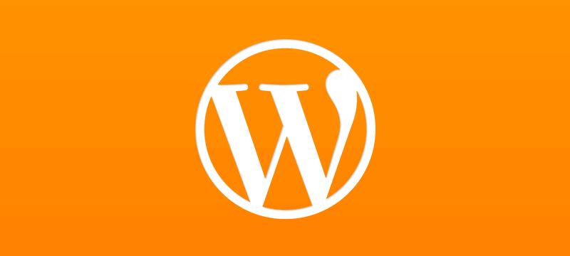 WordPress Güncellemeleri - FTP ya da Direct