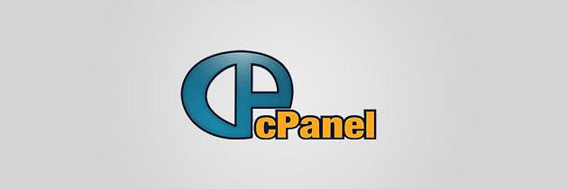 cPanel Site Yedekleme ve Geri Yükleme