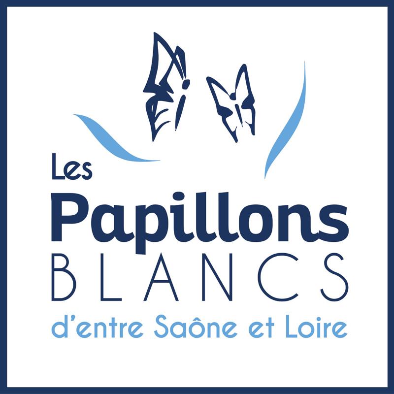 Logo de PBESL