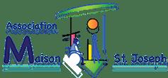 Logo de l'association Maison St Joseph