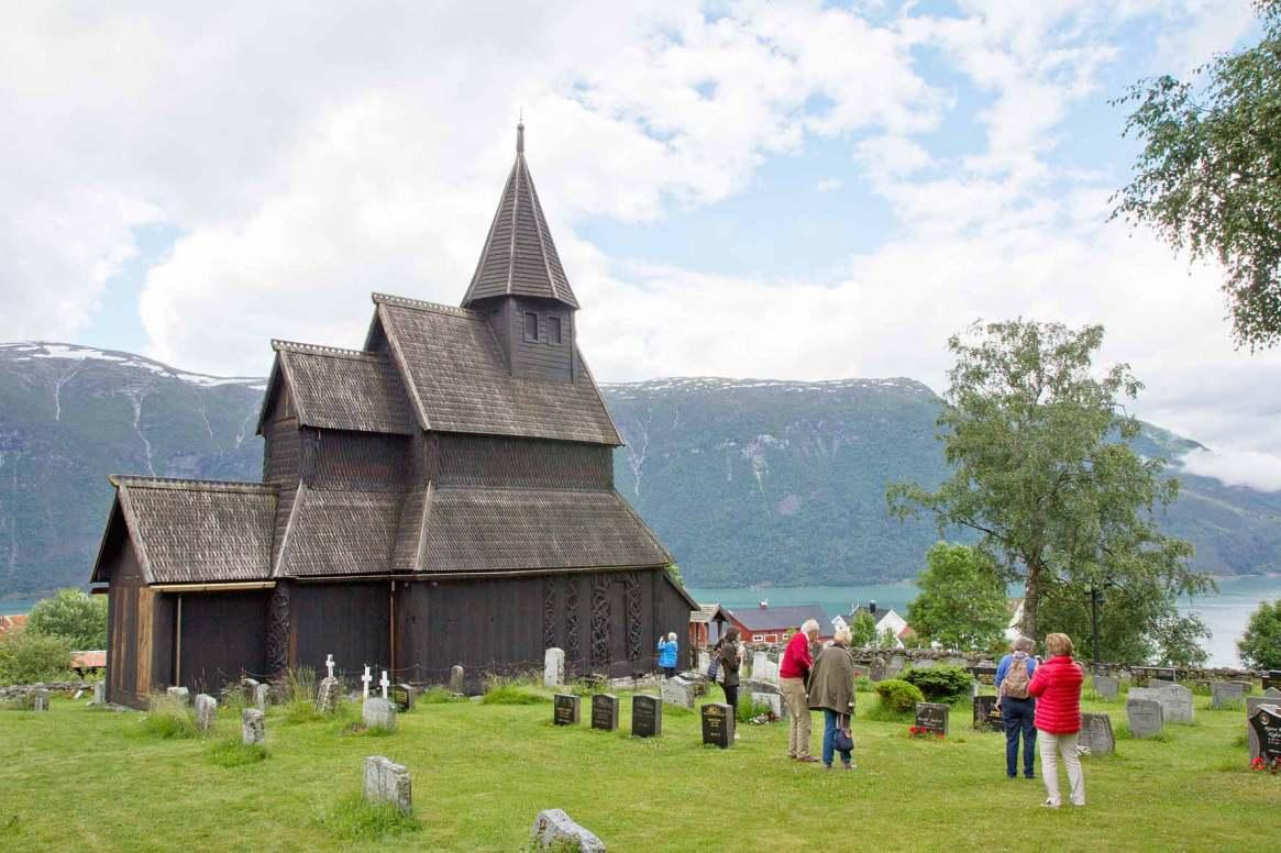 norwegen2016-1060