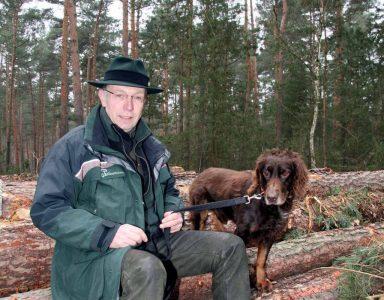 Helmut Stamann, Schulungsteilnehmer