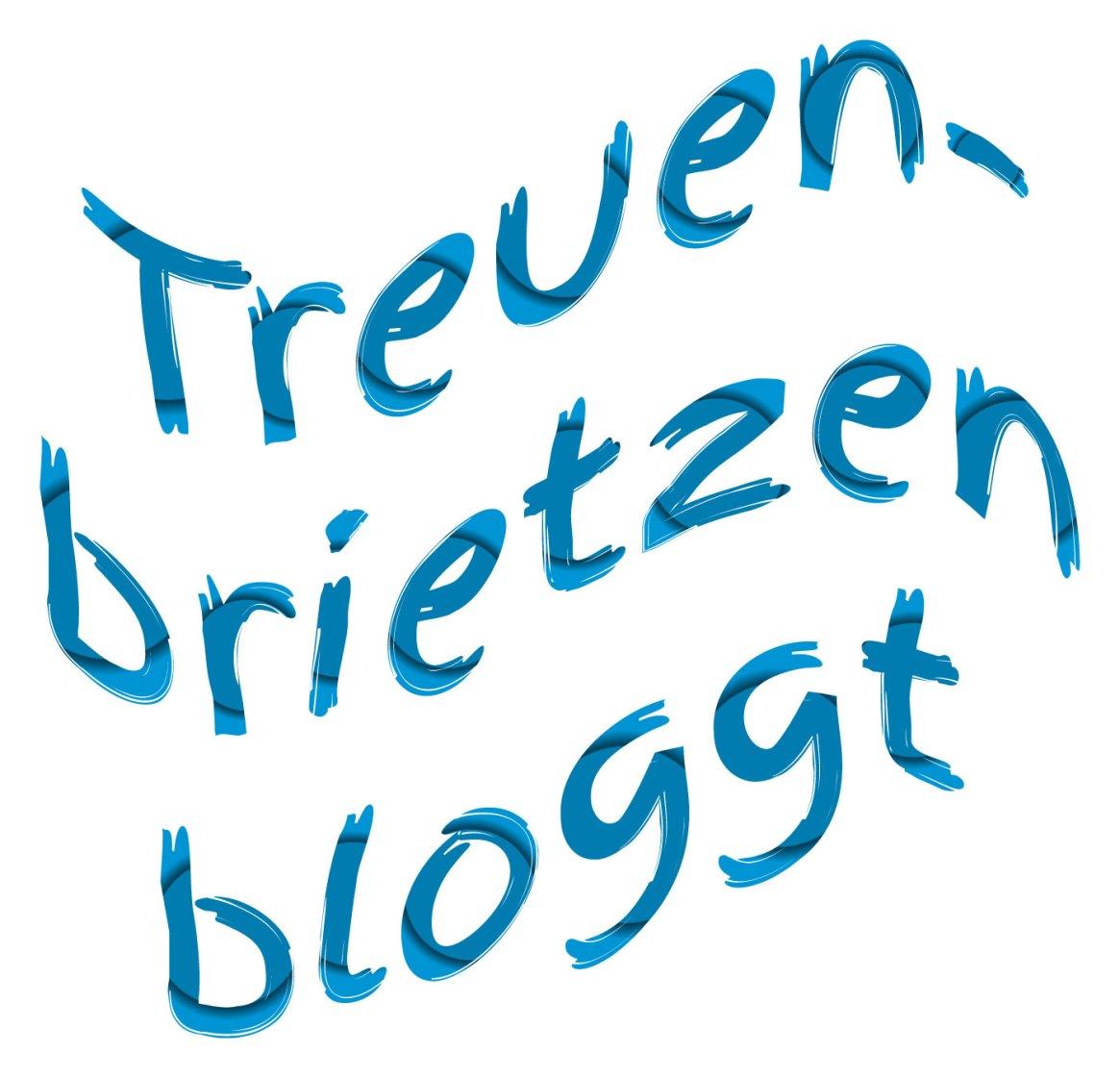 Treuenbrietzen-quadrat-2w