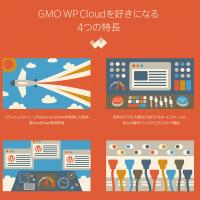GMO WP Cloudでウェブフォントが使えるらしい…情報求む