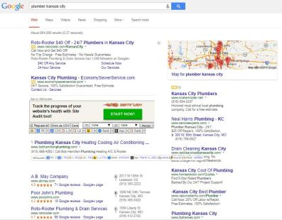 web-design-SEO-search-engine-optimization-Kansas-City-Overland-Park