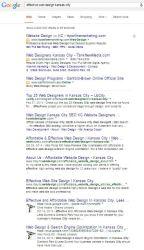 web-design-Kansas-City-search-engine-optimization-Lees-Summit