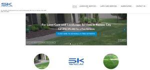 web-design-Kansas-City-WordPress-site