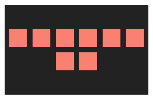 Flexbox justify-content: полное руководство по центрированию