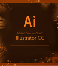Adobe Illustrator CC (2015) Free Download