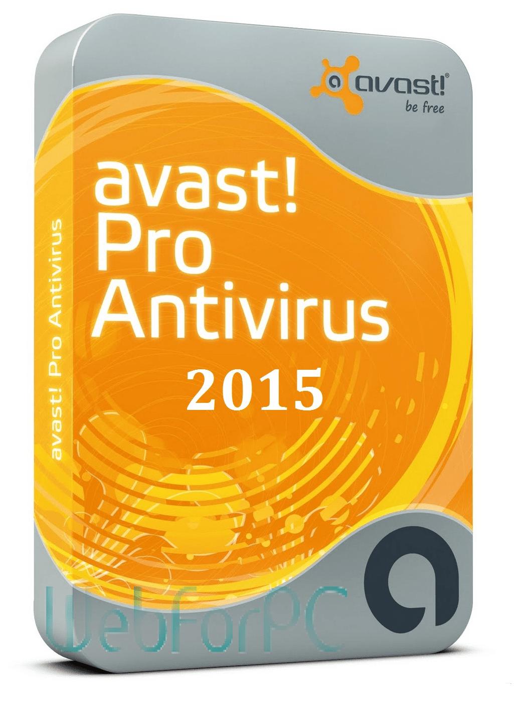 Avast Pro Antivirus 6 0 Full With Serial Key 100