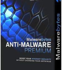Malwarebytes Anti-Malware Premium Free Download Setup