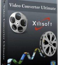 Xilisoft Video Converter Ultimate Free Download Setup