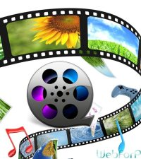 Any Video Converter Professional Free Download Setup