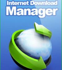 IDM 6.25 Free Download For 32 Bit 64 Bit