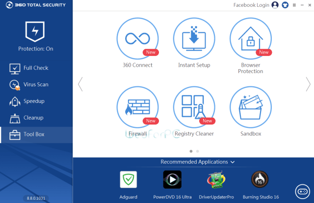 360 security for pc (1)