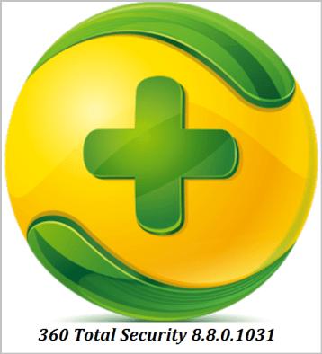 360 security logo (1)