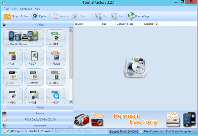 ffactory (1)