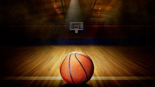 stoxima basket live odigos paratasi apotelesmata