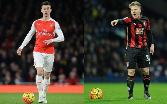 arsenal-bournemouth-stoxima-prognostika-premier-league