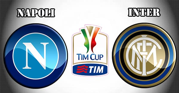 napoli-inter-stoxima-prognostika-kupello-italias
