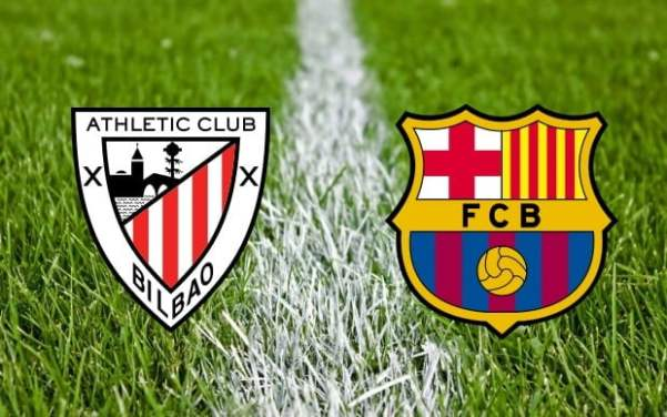 athletic-bilbao-barcelona-stoxima-prognostika-copa-del-rey