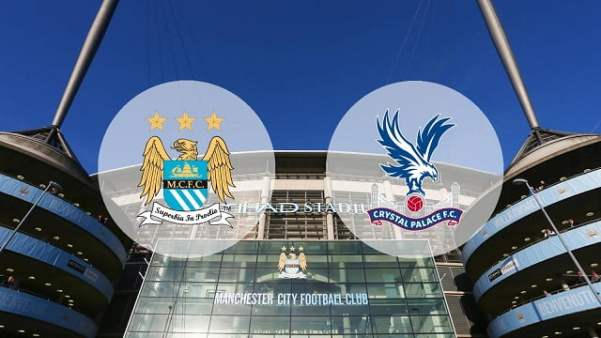manchester-city-crystal-palace-stoxima-prognostika-premier-league
