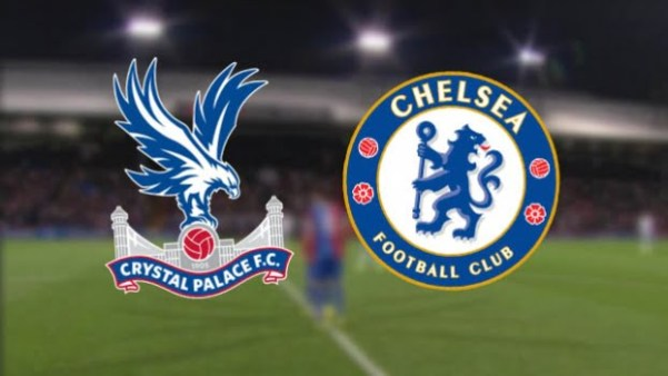 crystal-palace-chelsea-stoxima-prognostika-premier-league