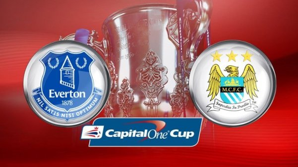 everton-manchester-city-stoxima-prognostika-league-cup