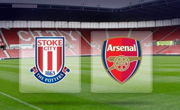 stoke-arsenal-stoxima-prognostika-premier-league