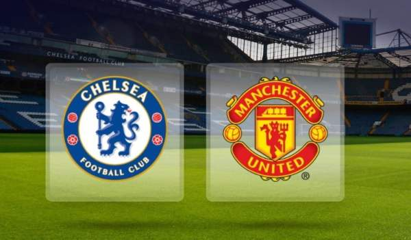 chelsea-manchester-united-stoxima-prognostika-premier-league
