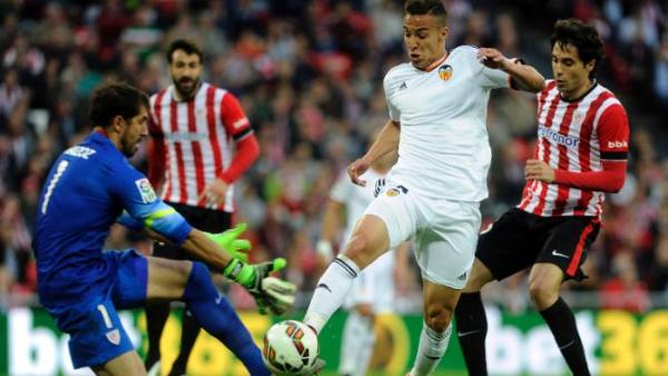 athletic-bilbao-valencia-stoxima-prognostika-europa-league