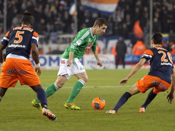 saint-etienne-montpellier-stoixima-prognostika-ligue1