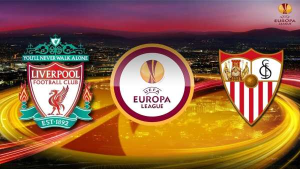 liverpool-sevilla-stoixima-prognostika-europa-league