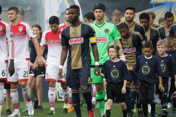 philadelphia-dc-united-stoixima-prognostika-mls