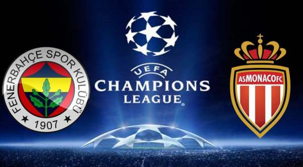 fenerbahce-monaco-stoixima-prognostika-champions-league-qualification