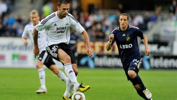 norrkoeping-rosenborg-stoixima-prognostika-champions-league-qualification
