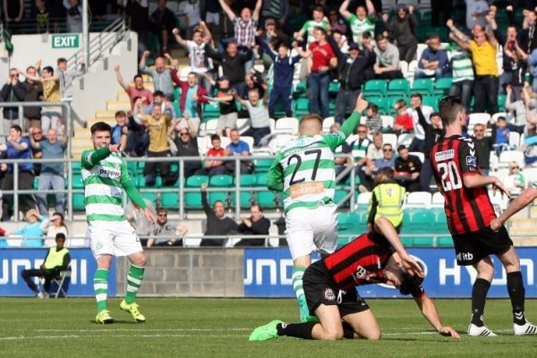 shamrock-rovers-bohemian-stoixima-prognostika-ireland-airtricity-league