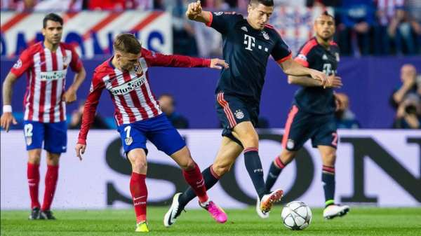 atletico-madrid-bayern-munich-stoixima-prognostika-champions-league