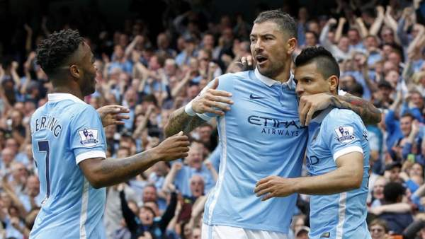 celtic-manchester-city-stoixima-prognostika-champions-league