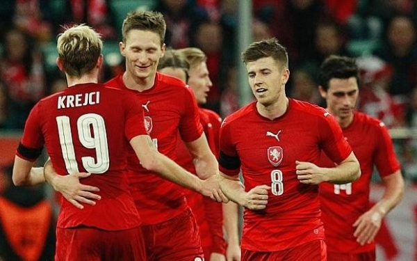 czech-republic-n.ireland-stoixima-prognostika-world-cup-uefa-qualification