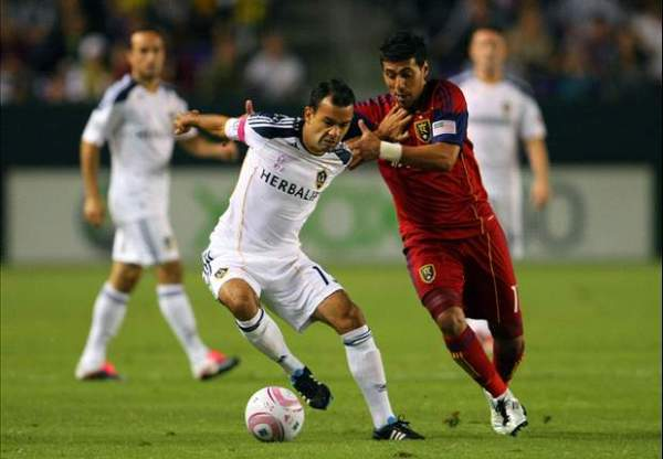 salt-lake-la-galaxy-stoixima-prognostika-mls