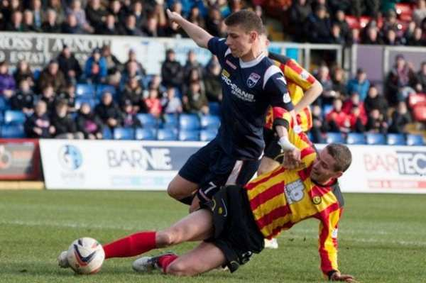 ross county-partick thistle-stoixima-prognostika-scotland-premiership