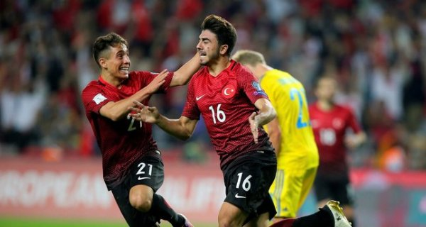 turkey-finland-stoixima-prognostika-world cup-uefa qualification