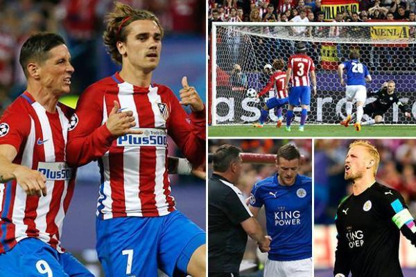 leicester-atletico madrid-stoixima-prognostika-champions league