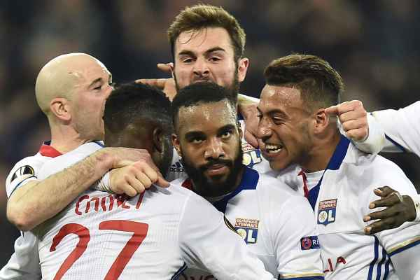 lyon-besiktas-stoixima-prognostika-europa league