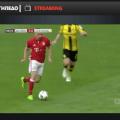 novibet live stream video online agones