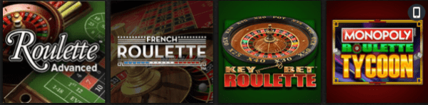 novibet roulette kazino online nomimo ellada