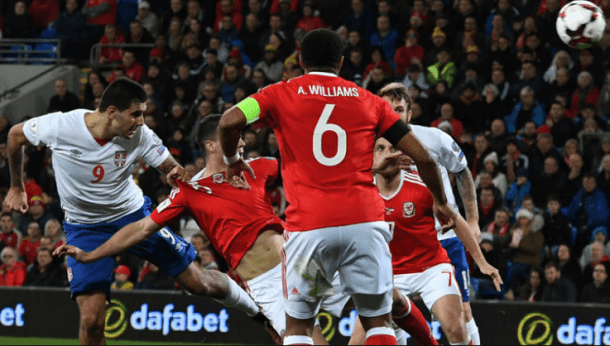 serbia-wales-stoixima-prognostika-world cup-uefa qualification