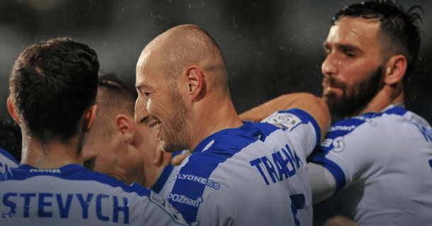 haugesund-lech poznan-stoixima-prognostika-europa-league-qualification