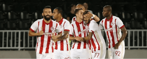 olympiacos-rijeka-stoixima-prognostika-champions-league-qualification